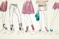 אופנה ובגדים