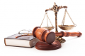 עורכי דין פלילי