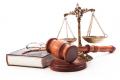 עורכי דין אזרחי-מסחרי