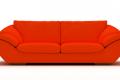 רהיטים בנתניה