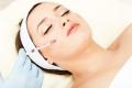ניתוחים פלסטיים והסרת שיער