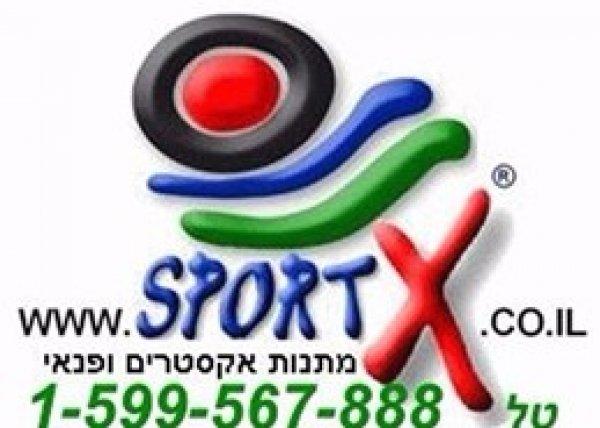 Sport X