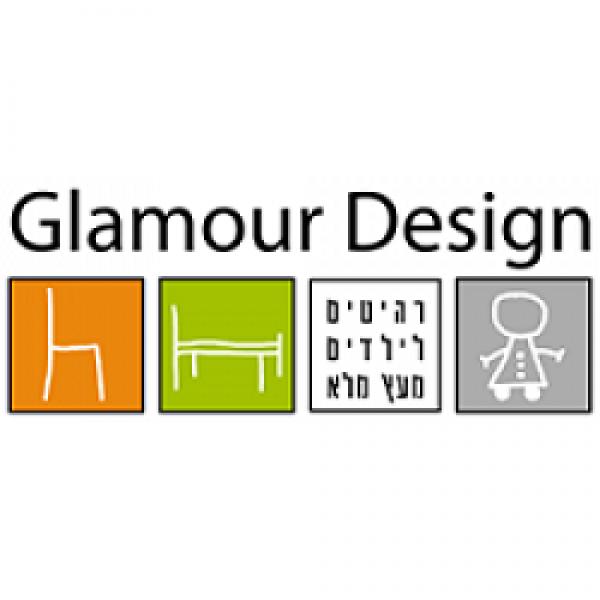 גלמור דיזיין GLAMOUR DESIGN