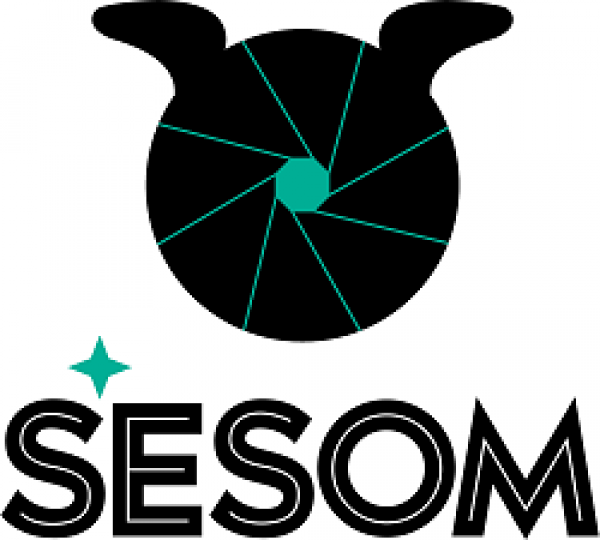 SESOM VR - מציאות מדומה