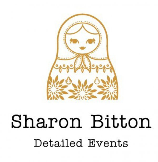 שרון ביטון - זה הכל בפרטים