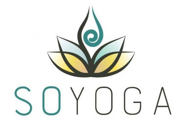 סטודיו soyoga