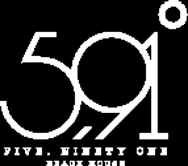 גן אירועים 591