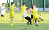 תמונות ספורט