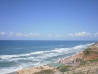 ים וחופי נתניה